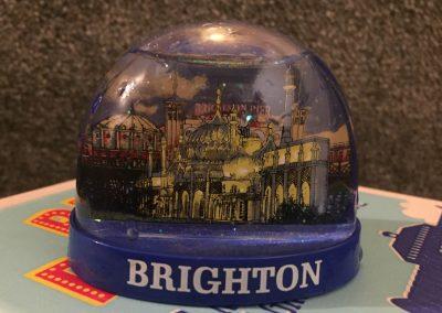 brighton-globe